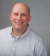 Sean Harleman, P.E., Principal, kW Engineering