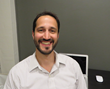 Jonathan Schoenfeld, P.E., Principal, kW Engineering