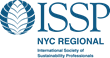 Greater New York City Chapter Launched By International Society of Sustainability Professionals