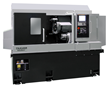 Tsugami M08SY CNC Turning Center