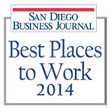 Baker Electric Solar Best Places to Work