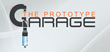 In'Tech Medical Announces Expansion of its Production-Equivalent Prototype Division, The Prototype Garage, in the United States