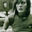 Emily Sandberg Gold for DKNY