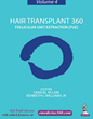 FUE Transplants Easier to Understand Thanks to New Book Featuring Contributions from Dr. Parsa Mohebi