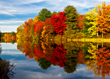 Five Little Known Facts about Fall in New Hampshire