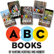OutdoorIQ Partners with National Non-profits to Promote Reading and Outdoor Activities