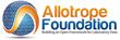 Allotrope Foundation Releases Allotrope Framework 1.0
