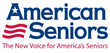 American Seniors Association Responds to Rising Cost of Prescriptions with Savings Initiative