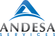 Andesa Services Announces Expansion into Third Office Location