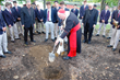 His Eminence, Timothy Cardinal Dolan, Leads Mass to Open Don Bosco Prep's 101st Academic Year