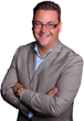 Top Producing Broker Daniel Hartin Opens Sandy Point Real Estate
