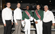 Yamaha Awards Three Scholarships to Drum Corps International Partners to Help Foster Music Education