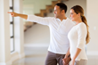 5 Tips For More Affordable Homeowners Insurance