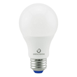 1000Bulbs.com Adds New LED Lighting Products From Green Creative