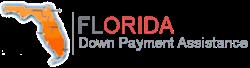 FLORIDA DOWN PAYMENT ASSISTANCE