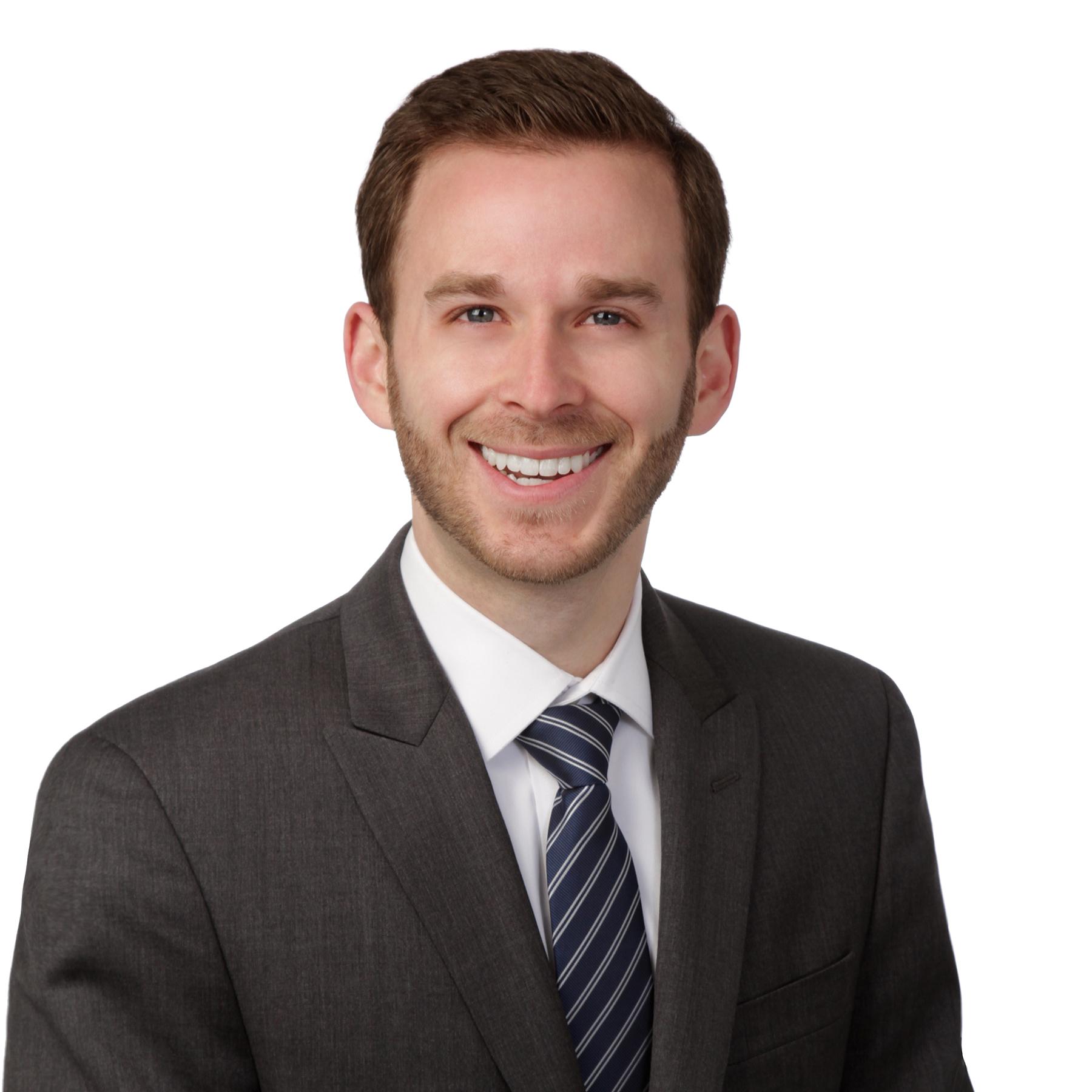 Ben Cooper Joins Ohio Civil Litigation Firm Cooper Amp Elliott