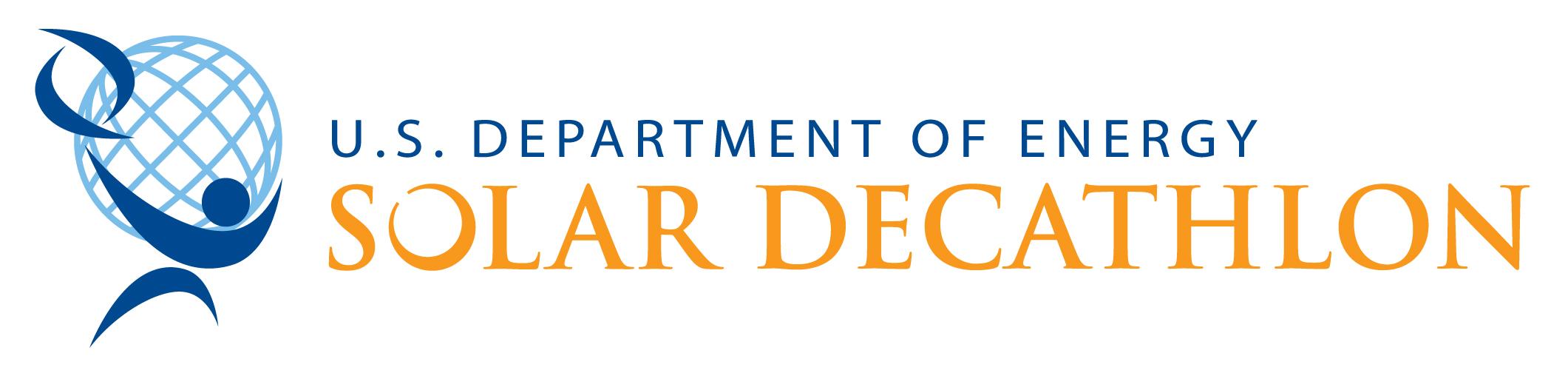 dc solar to sponsor us department of energy solar
