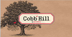 Cobb Hill Fall 2015