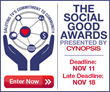 Call for Entries – Cynopsis Social Good Awards