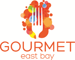 Gourmet East Bay 2015
