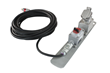 25' Explosion Proof Extension Cord with Inline Switch Released by Larson Electronics