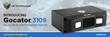 LMI Technologies Launches Ultra Compact Gocator 3109 3D Smart Snapshot Sensor