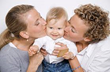 3 Sisters Surrogacy, The Donor Solution Team Up With Vivere Health Dallas, Repromed Fertility to Host LGBT Family Building Seminar; Offer Large Cycle Discounts