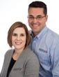 Amada Senior Care Expands to Denton and Frisco, Texas