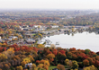 Civitas Urban Design and Landscape Architecture Firm Selected for Minnesota Lake Effect: Signature Project on Lake Minnetonka