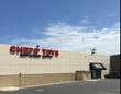 Restaurant Equipment & Supplies Store Opens in Corona