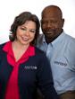 Amada Senior Care Expands to Katy, Texas