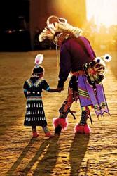 Native American Indian Festival   Go Blue Ridge Travel