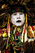 Native American Indian Festival | Go Blue Ridge Travel