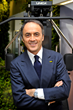 Nerio Alessandri - President and Founder, Technogym