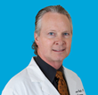 Dr. Edward Thomas Chappell Now Providing Neurosurgical Treatment for Brain Tumors at Healthpointe