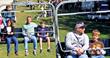 Kids Trail | Go Blue Ridge Travel