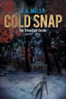 R. A. Mello Releases 'Cold Snap'