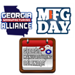 Georgia Manufacturing Alliance Helps Expand Reach of National Manufacturing Day