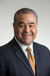 Miguel Ruiz Elected President of The Society of Trial Lawyers