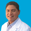 Dr. Stewart E. Rendon, General and Bariatric Surgeon, Now at Healthpointe in Anaheim