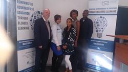 Team Windhoek
