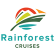 Rainforest Cruises