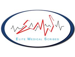 www.elitemedicalscribes.com