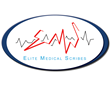 Elite Medical Scribes Launches The Elite Academy