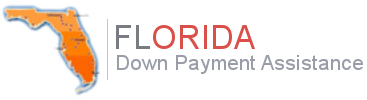 Down Payment Assistance & Affiliates Release Update to ...