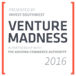 Top 32 Companies Advance to Round 2 of 2016 Venture Madness Competition