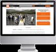 Footage.net to Spotlight Stock Footage Partners at NAB 2016