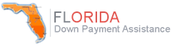 FLORIDA DOWN PAYMENT ASSISTANCE