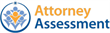 The Right Profile Announces the Release of its Attorney Assessment Product Suite for Law Firms and Law Schools at the National Association of Law Placement (NALP) Annual