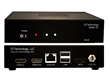 Don't Miss Z3 Technology's Product Showcases at NAB 2016 Featuring HEVC and 4K Encoding